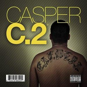 Casper альбом C.2