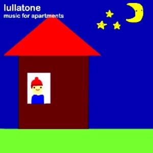Lullatone альбом Music for Apartments