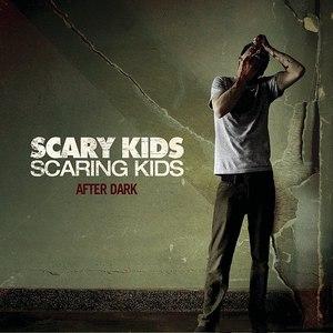Scary Kids Scaring Kids альбом After Dark