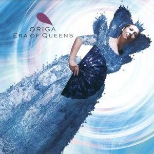 Origa альбом Era of Queens