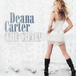 Deana Carter альбом The Chain