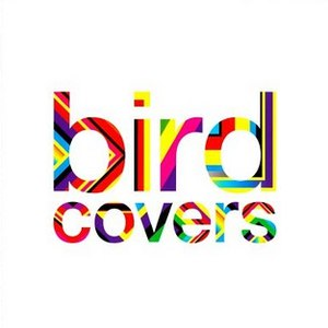 Bird альбом covers