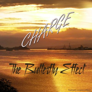 The Butterfly Effect альбом Charge