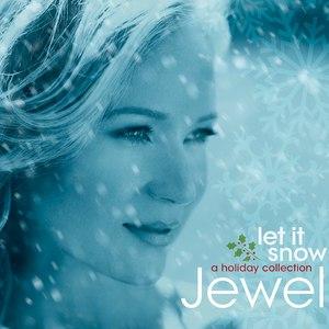 Jewel альбом Let It Snow