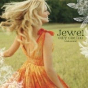 Jewel альбом Only One Too