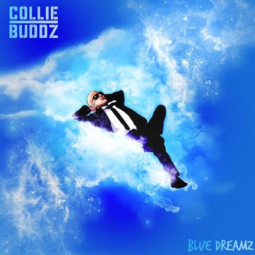 Collie Buddz альбом Blue Dreamz