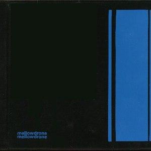 Mellowdrone альбом Glassblower