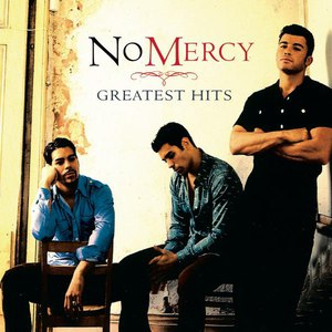 No Mercy альбом Greatest Hits