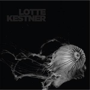 Lotte Kestner альбом Until