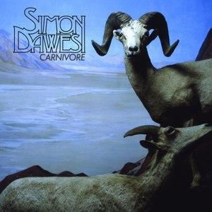 Simon Dawes альбом Carnivore