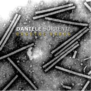 Daniele Sorrenti альбом Digital Virus