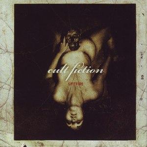 Spitfire альбом Cult Fiction