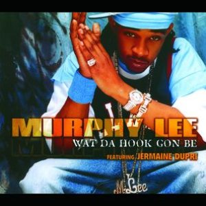 Murphy Lee альбом Wat Da Hook Gon Be