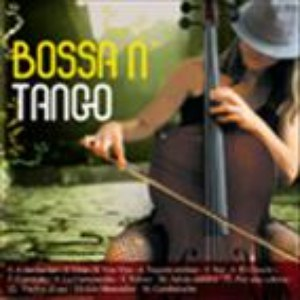 Carlos Varela альбом Bossa N' Tango