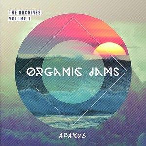 Abakus альбом The Archives, Vol. 1: Organic Jams