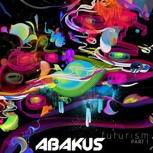 Abakus альбом Futurism, Pt. 1