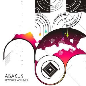 Abakus альбом Reworks, Vol. 1