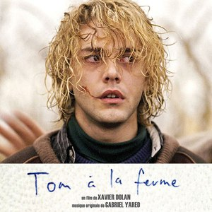 Gabriel Yared альбом Tom at the Farm (Original Motion Picture Soundtrack)