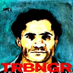 Turbonegro альбом Helta Skelta