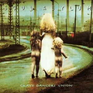 Soul Asylum альбом Grave Dancers Union & Insomniac's Dream