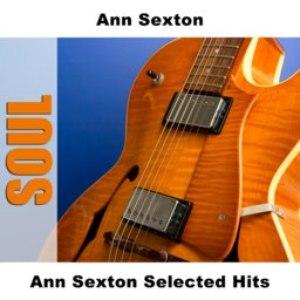 Ann Sexton альбом Ann Sexton Selected Hits
