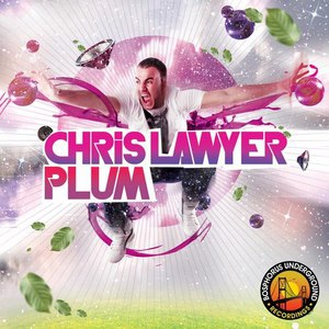 Chris Lawyer альбом Plum
