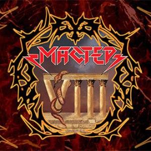 Мастер альбом VIII
