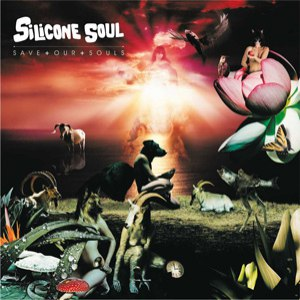 Silicone Soul альбом Save Our Souls