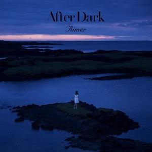 Aimer альбом After Dark