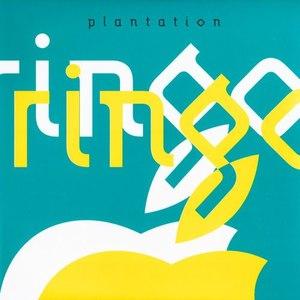 Ringo альбом plantation