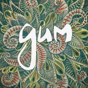 Gum альбом Gum