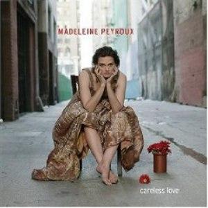 Madeleine Peyroux альбом Careless Love (International Version)