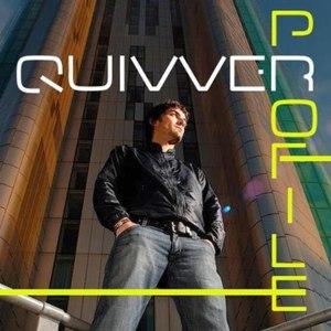 Quivver альбом Profile