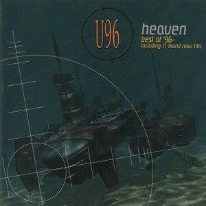 U96 альбом Heaven