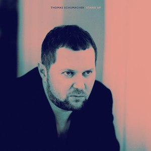 Альбом thomas schumacher Stand Up