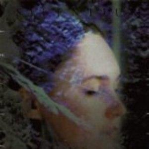 Silentium альбом Caméne Misera