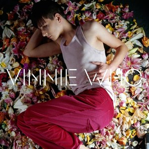 Vinnie Who альбом Then I Met You