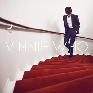 Vinnie Who альбом Midnight Special