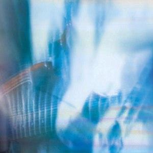 My Bloody Valentine альбом EP's 1988 - 1991