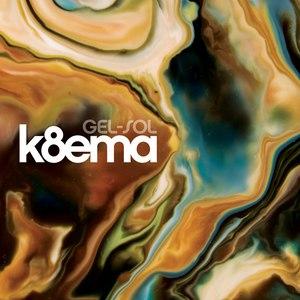 Gel-sol альбом k8ema