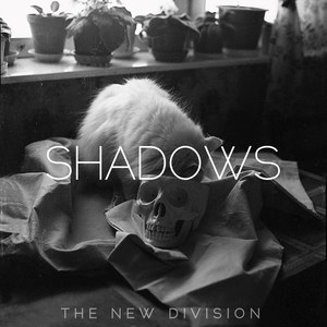 The New Division альбом Shadows