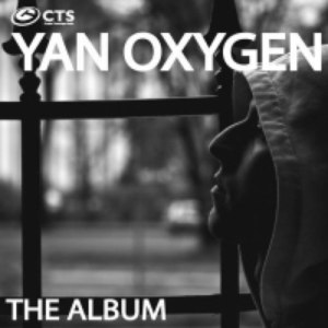 Yan Oxygen альбом The Album