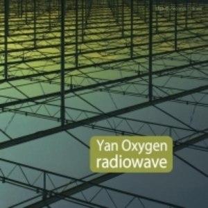 Yan Oxygen альбом Radiowave