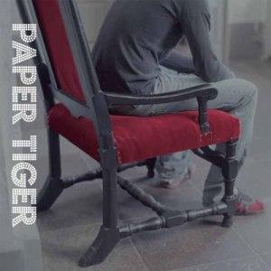 Paper Tiger альбом Underneath It All