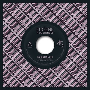 Eugene McGuinness альбом Sugarplum