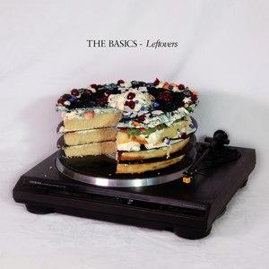 The Basics альбом Leftovers