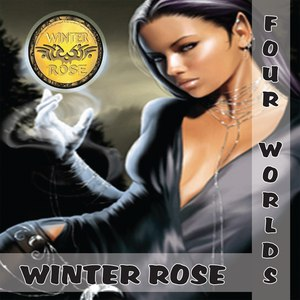 Winter Rose альбом Four Worlds