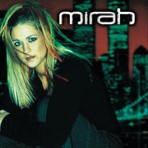 Mirah альбом Mirah