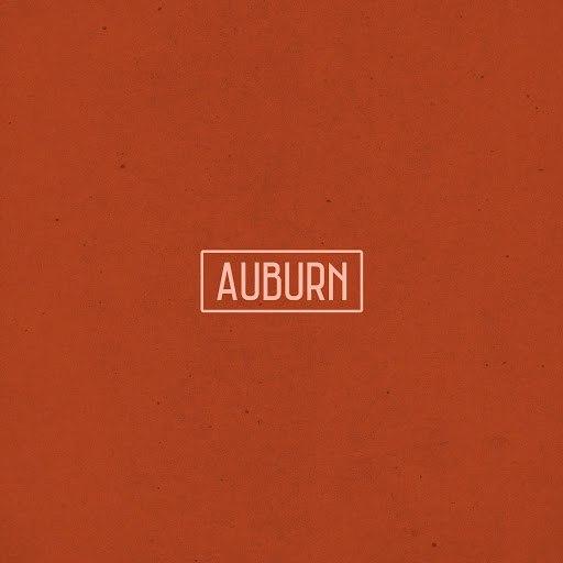 Auburn альбом Auburn