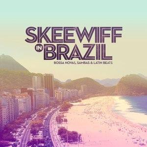 Skeewiff альбом Skeewiff In Brazil